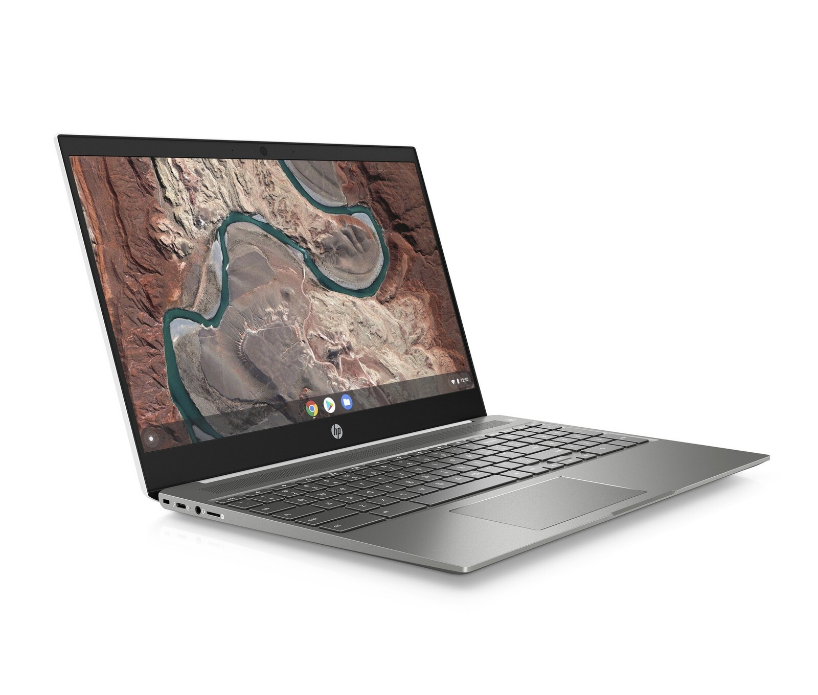 Chromebook de HP 2